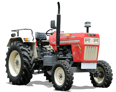 Swaraj 855 Tractor Specifications | Features |  Price | Mileage