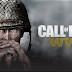 Call of Duty em sua semana de lançamento vendeu mais do que Infinite Warfare