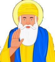 Punjabi essay on Guru Nanak Dev Ji | ਗੁਰੂ ਨਾਨਕ ਦੇਵ ਜੀ ਤੇ ਲੇਖ