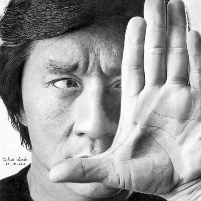 06-Jackie-Chan-Rafael-Konishibai-www-designstack-co