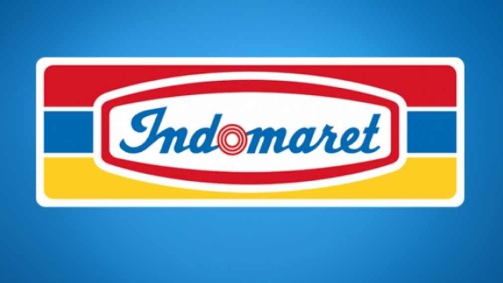 Lowongan Store Crew Kasir Pramuniaga Indomaret Malang 2021