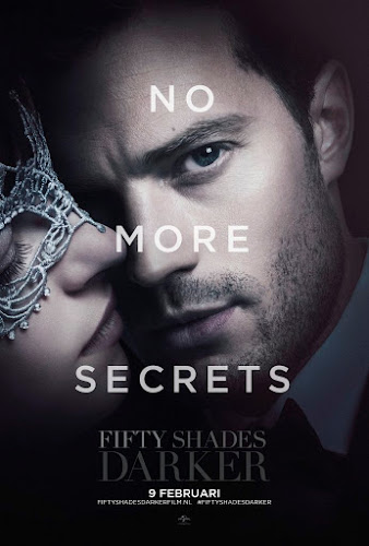 Fifty Shades Darker (Web-DL 1080p Ingles Subtitulada) (2017)