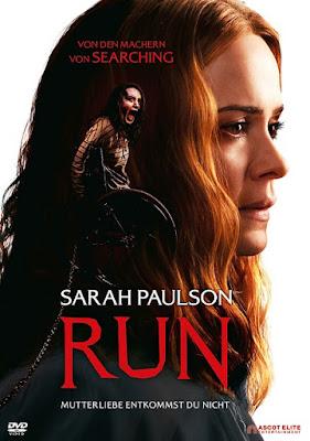 Run 2020 Dual Audio Hindi 720p BluRay ESubs Download