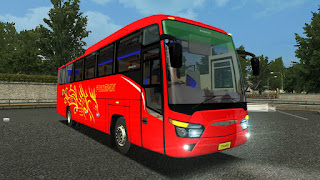 Download Mod Trisakti Phoenix GX For UKTS | IFAN BLOG