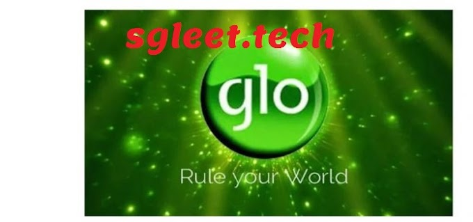 Get Glo Free 10GB Data When You Upgrade Your SIM To 4G