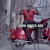 VIDEO : BECKA TITLE - SINA UBAYA NAE (OFFICIAL VIDEO) | DOWNLOAD Mp4 SONG