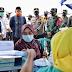 Sinergitas dan Kekompakan Forkopimda dalam menghadapi Covid-19 di Bangkalan