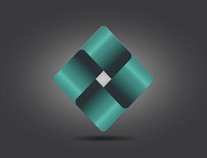 Cara Modifikasi Logo Menggunakan Pixellab