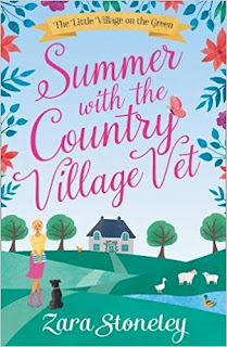 https://www.amazon.com/Summer-Country-Village-Little-Green/dp/0008237972/ref=tmm_pap_swatch_0?_encoding=UTF8&qid=&sr=