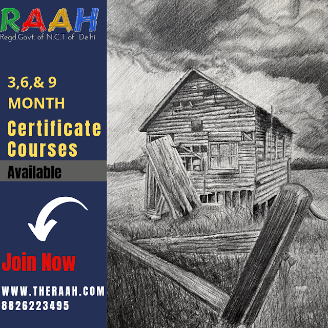 3, 6, 9 MONTH CERTIFICATE COURSE  Online and Offline Available Basic | Medium | Professional Courses with Certificate BFA Coaching Classes Online and Offline  Join Us : 88226223495 | info@gmail.com Watch Video