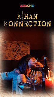 Kiran Konnection 2019 S01 Complete Download 720p