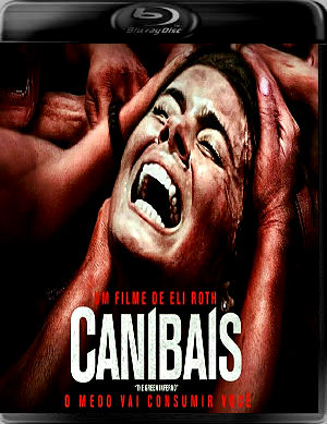 Baixar C4NNNNNNNN Canibais BDRip XviD Dual Audio & RMVB Dublado Download