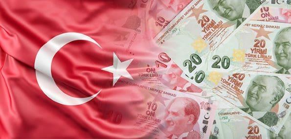 أزمة الاقتصاد التركي أسباب الانهيار وأدوات العلاج