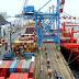 SCT y Puertos de Florida acuerdan fortalecer el comercio en el Golfo de México