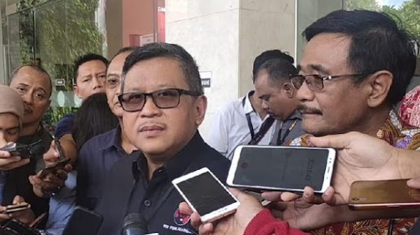 Anggota DPRD Terpilih PDIP Ngaku Dipecat Gara-gara Tak Beri Uang ke Hasto
