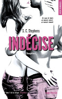 http://bunnyem.blogspot.ca/2015/06/toughtless-tome-1-indecise.html