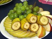 sintomas-hipertensio-alimentos-bajos-en-grasa