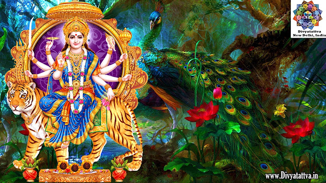 Durga, Goddess, Devi wallpapers, Ma durga hd photos backgrounds