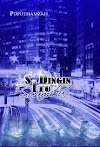 Download Novel Si Dingin Suamiku PDF Puputhamzah