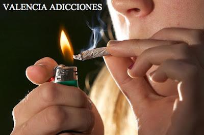DEJAR LA COCAINA | VALENCIA ADICCCIONES