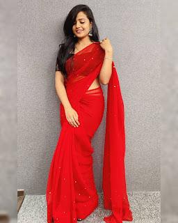 Bigg Boss Season 5 Telugu Contestants