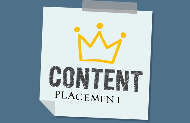 Tips Menentukan Tarif Content Placement