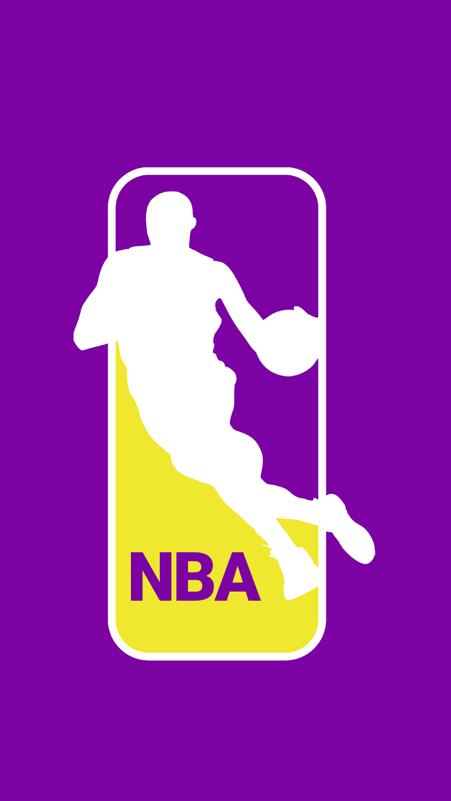 Kobe logo wallpaper