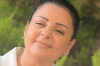 رنا جمول - Rana Jomool