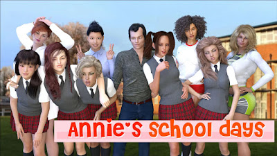 annies-school-days.jpeg
