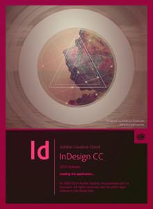 Predefiniti di esportazione PDF/X-4 per InDesign
