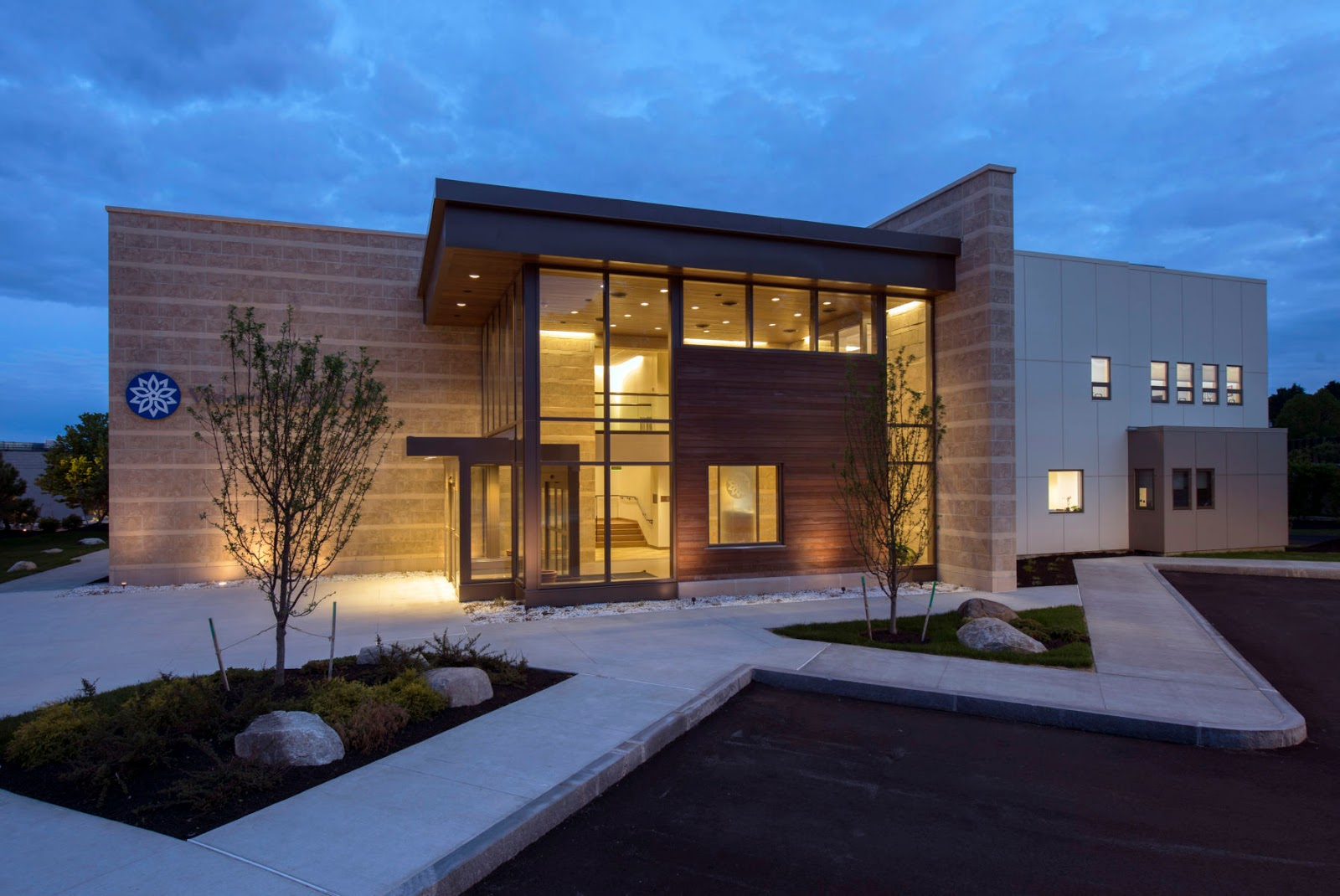 Some Of The Best Small Office Building Plans And Designs