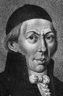 Wilhelm Gottlieb Tennemann