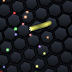 Học được gì từ trò chơi rắn săn mồi Slither.io