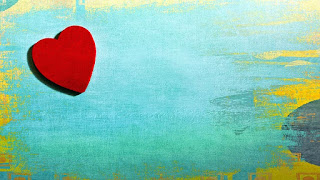 Top Romantic Status and Quotes