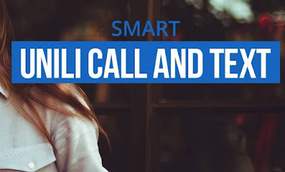 What is the Best Smart Unli Call and Text Promo?