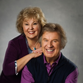 DOWNLOAD: When The Role Is Called Up Yonder - Bill & Gloria Gaither [Mp3, Lyrics, Video]