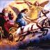Θαυμαστή εμφάνιση του προφήτη Ηλία στα Γιάννενα