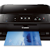 Canon PIXMA MG7520 Driver Download and Wireless Setup for Mac OS,Windows and Linux