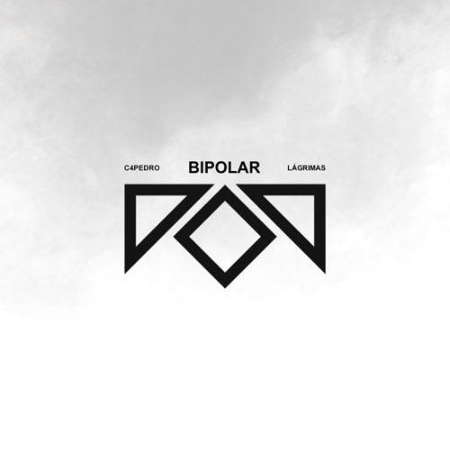 C4 pedro – Bipolar – Lágrimas (Álbum) Baixar mp3