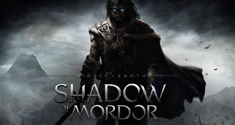 Middle Earth Shadow of Mordor GOTY-PROPHET