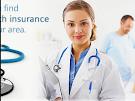 Advantages tо Indеmnіtу Hеаlth Insurance Plаnѕ