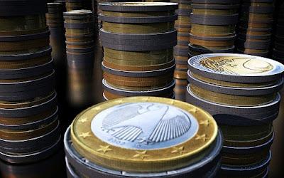 las 10 monedas mas valiosas