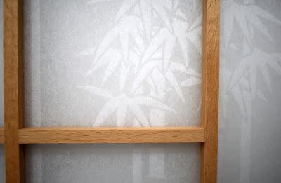 1 mm Bamboo Warlon