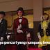 Kaitou Sentai Lupinranger Episode 01-02 Subtitle Indonesia