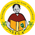 New Teachers Job Vacancies at SEGA Girls Secondary School | Deadline: 26th November, 2018