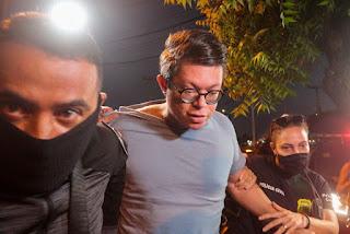 Sony Music encerra contrato com DJ Ivis após agressão a ex-mulher