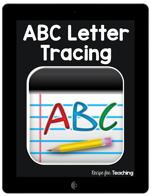 https://itunes.apple.com/us/app/abc-letter-tracing-free-writing/id416326981?mt=8