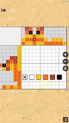 تنزيل لعبة mini-crosswords برابط مباشر