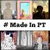 Made in PT: Jogos indie feitos em Portugal