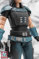 Star Wars Black Series Cara Dune 07
